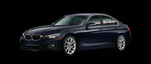 imgbin_2018-bmw-320i-xdrive-sedan-car-320-i-png