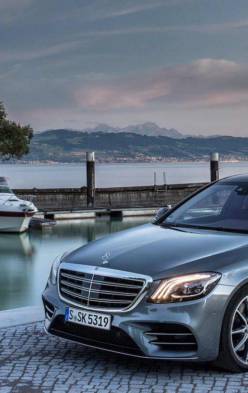 mercedes-benz-vehicles-s-class-w-222-s-500-selenite-grey-metallic-3400x1440